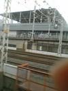 050130sasashima