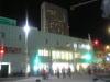 050924kanayama
