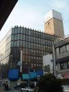 051123sakae-daiei