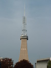 051123tv-tower1