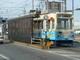 060109mikawa_046