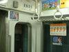 060429meijo_line3