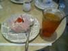 060617ikeshita_off