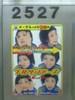 060727shimokita