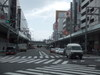 060819gifu_002