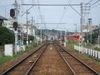 060826kitayama_017