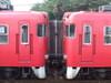 060826kitayama_032