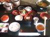 061104hokuriku_028