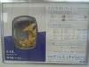 06112324kyushu_001