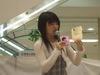 070127tokyo_chiba_063