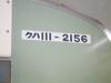 070127tokyo_chiba_081