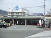 070331shukugawa_012