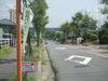070908sakuradai_026