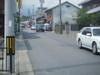 070908sakuradai_059
