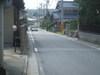 070908sakuradai_068