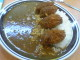071005curry