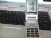 080124mobilephone_6v602sh