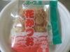 080816sugakiya_002