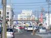 090104nishibi_008a