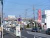 090104nishibi_010a