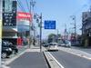 090321shikenya_002