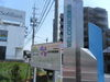 090321shikenya_018