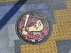 090418hiroshima_015