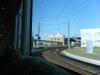090418hiroshima_026