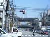 090418hiroshima_046