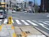 090418hiroshima_047