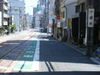 090418hiroshima_057
