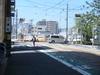 090418hiroshima_059