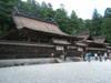 090606kumano_045