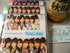 090910_11maiko_aomori_162_1