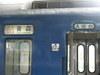 090910_11maiko_aomori_109