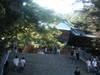 090919_20kagawa_029