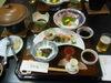 090919_20kagawa_076
