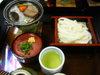 090919_20kagawa_079