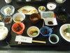 090919_20kagawa_096
