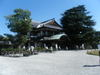 090919_20kagawa_107