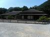 090919_20kagawa_113
