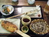 090923inabu_054