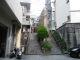 091106_07kyushu_029