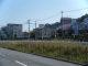 091106_07kyushu_095