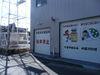 100220sennonji_052