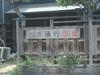 110604arimatsu_62