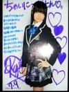 110709fukuoka_09