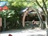 110723inuyama_komaki_15