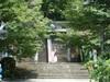 110723inuyama_komaki_4