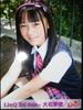 110813fukuoka_12